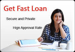 Bad Credit Loans- Loans Same Day- Cash Loans | Fast Cash Today | Scoop.it