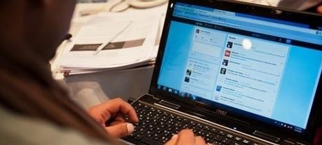 22 propositions pour rompre la fracture numérique territoriale | management public | Scoop.it
