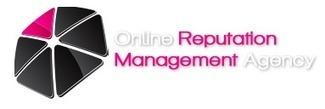 Online Reputation Management Agency | FAQS | Online Reputation Management Agency | Scoop.it
