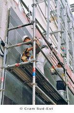 Conditions de travail des ouvriers du BTP | ManonetEuzhan | Scoop.it