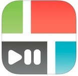 Apps in Education: Video Collage Apps | iPad classroom | Scoop.it