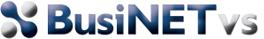 BusiNETvs : marketing mobile, au pays des app   Pacte3F   Scoop.it