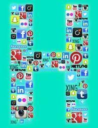 HospiLike : l'e-hôpital sur les réseaux sociaux