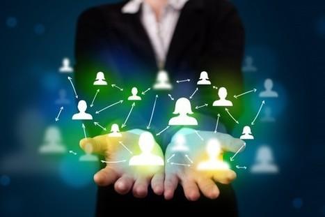 Waar moet je aan denken als je met een sociaal intranet begint? - Frankwatching | Social intranet | Scoop.it