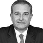 De regreso al futuro/General Óscar Naranjo-Columnista EL TIEMPO - eltiempo.com | comunicacion | Scoop.it