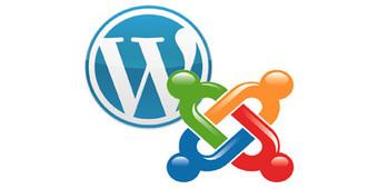 Ventajas de trabajar con WordPress o Joomla | Marketing D | Scoop.it