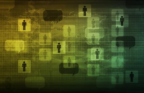 MENTALIDAD 3.0 PARA FAVORECER LA CREACIÓN DE EMPLEO | Sociedad 3.0 | Scoop.it