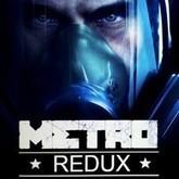 Metro Redux gratuit | L'actualité des jeux pc | Scoop.it