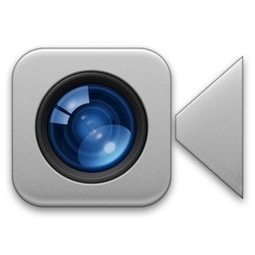 How to Make FaceTime Audio Calls in iOS 7 | MacTrast | Macwidgets..some mac news clips | Scoop.it