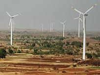 Enel Green dará energía eólica a Femsa y Bosch | Renewables Mexico | Scoop.it