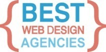 bestwebdesignagencies.com Unveils Dotlogics as the Third Top Enterprise Web ... - PR Web (press release) | Webdesign | Scoop.it