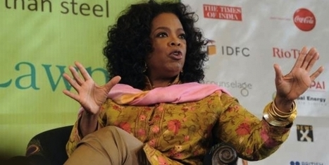 Oprah Network Likely to Lose $142.9M This Year, SNL Kagan Says (Updated) | TheWrap TV | Documentary World | Scoop.it