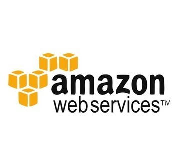 Amazon Web Consulting Services India | SeaMedia | Ecommerce Website Development Services | Scoop.it