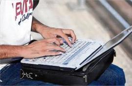 Els premis Digitals E-TECH amplien el nombre de categories - Diari de Girona | FiloloTic | Scoop.it