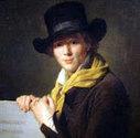 Alexandre Lenoir, le sauveur des tombeaux des Rois de France :: Evous :: | Histoire de France | Scoop.it