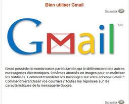 """L'EPN de Bonneuil: Ateliers """"Découverte de l'ordinateur""""   ressources en ligne pour une mise à disposition du public   Scoop.it"""