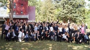 Ecole Supérieure Internationale de Savignac N°6 au classement master - MBA in Hospitality Management | Pédagogie lycée hôtelier | Scoop.it