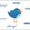 Social Media and social intelligence