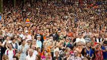 'Nederland heeft in 2040 17,8 miljoen inwoners' - Binnenland - VK - Volkskrant | Vrijetijdseconomie | Scoop.it