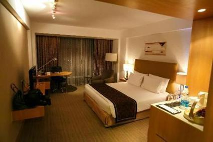 Gain A Fair Conception About The Renowned Hotels In Kolkata | Hotel Hindustan International | Scoop.it