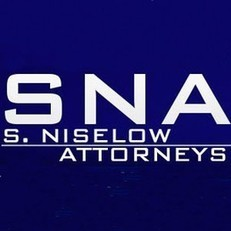 Labour Lawyers South Africa: Now SNA Attorneys On Smore | Attorneys Johannesburg | Scoop.it