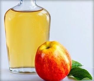 Health Benefits of Apple Cider Vinegar |HerbHealtH | Herbs and Health | Scoop.it