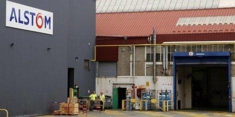 En France, l'industrie retrouve confiance mais ne renoue pas avec son passé glorieux | Sous-traitance industrielle | Scoop.it
