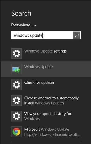 How to Skip the Microsoft Windows 10 Download Queue and FORCE the Update to Install | Mono-live | Mono-live | Scoop.it