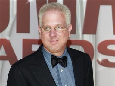 Glenn Beck Set To Expose Boston Bombing Conspiracy, Reveals 'Exclusive' About Saudi National [VIDEO] | articles of glenn beck | Scoop.it