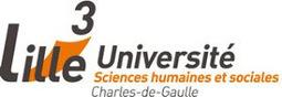 Les cultures visuelles à l'IHRiS: Séminaire Cultures visuelles 2012 ... | Histoires de Fantômes pour Grandes Personnes | Scoop.it