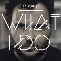 Ian Pooley returns to the full-length fray with deep-house grooves on What I Do | DJing | Scoop.it