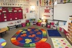 Room Setup | My Love for Spanish Teaching | Scoop.it