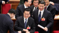 'One party, two coalitions' -- China's factional politics - CNN.com   Comparative Government and Politics   Scoop.it