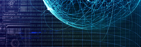 #Sécurité: Securing #APIs is key to countering attacks | #Security #InfoSec #CyberSecurity #Sécurité #CyberSécurité #CyberDefence & #eCommerce | Scoop.it