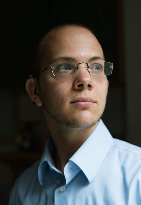 Deaf Student, Denied Interpreter by Medical School, Draws Focus of Advocates | Humanity | Scoop.it