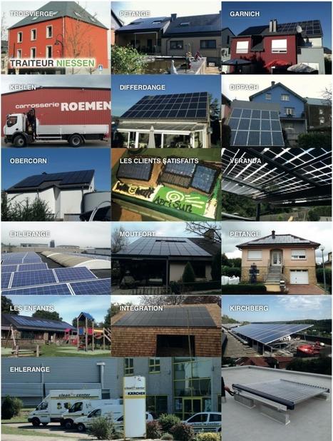 WinWatt, 7 ans et déjà plus de 1.500 habitations et 100 entreprises améliorées! | Infogreen | Le flux d'Infogreen.lu | Scoop.it