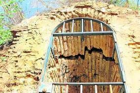 La Universidad promoverá un estudio del acueducto romano | Arqueología romana en Hispania | Scoop.it