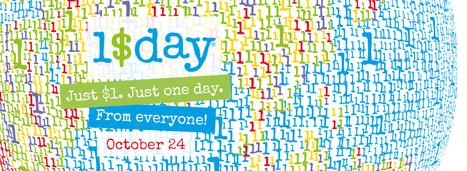 Save the Children Australia – Giving Children a Brighter Future | Gift Donations | Scoop.it
