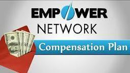 WORLD MOST UNIQUE PLAN 100% COMMISSION | Education and Breaking News | Scoop.it