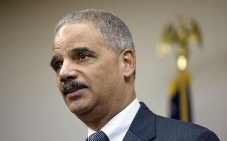 FLORIDA DASH – LIBERTY NEWS – SHOULD REPUBLICANS GO FOWARD WITH HOLDER IMPEACHMENT | Pauls Content Curation | Scoop.it