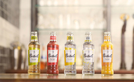 Britvic dismisses Unilever's global approach as it launches its own local charity initiative | Charity | Scoop.it