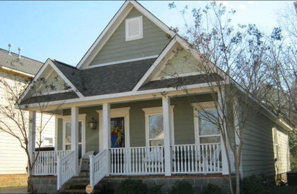 Tips on Buying the Right Homes in Oxford MS   oxfordRealestat   Scoop.it