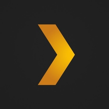 Plex Media Server - Your Media on All Your Devices | useful applications | Scoop.it