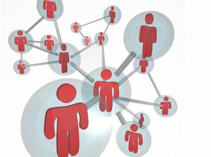 Les réseaux sociaux d'entreprise, défis ou solutions ? | Réseaux sociaux et Curation | Scoop.it