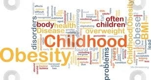 Social media may help fight childhood obesity | American Heart Association | Nutrition | Scoop.it