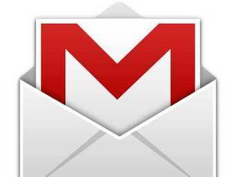 How I switched from Gmail to Outlook.com (and how you can too) | ZDNet | pdxtech-info | Scoop.it