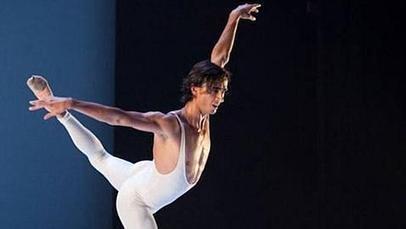 Un Cuyás hasta la bandera se rinde ante el ballet de Víctor Ullate   Terpsicore. Danza.   Scoop.it