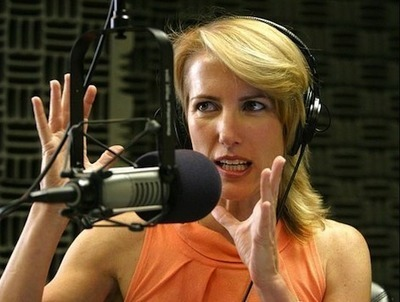 Laura Ingraham Blasts Republican Leadership Over CR-Omnibus Budget Bill - #Warning '5 #Extremely Important Things You need to Know about Congress Fed. Spending Bill | News You Can Use - NO PINKSLIME | Scoop.it