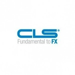 CLS Group Reports July Figures, FX ADV Withers -9.8% MoM | Forex News | Scoop.it