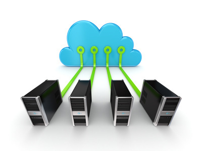Hosted Exchange, Hosted Email, Hosted Microsoft Exchange Online Server | Complete Cloud | Hosted Exchange | Scoop.it